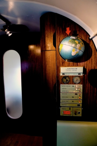 Able-Baker-Control-panel-and-globe.jpg