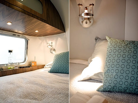 mobi_airstream_project_2.jpg