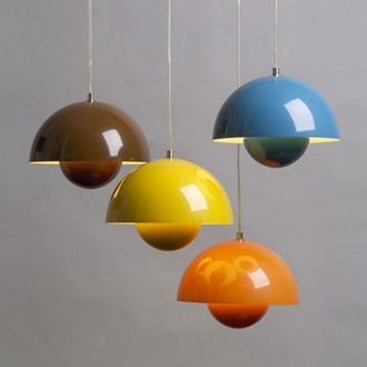 Verner_Panton_Flowerpot_Pendant_and_Table_Lamp_82v.jpg