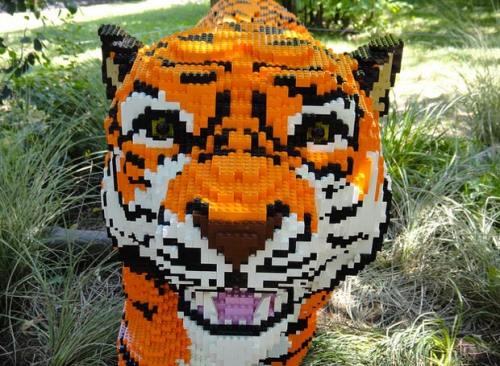 Summer_Lego_Safari_Bronx_Zoo_Center_CubeMe1.jpg