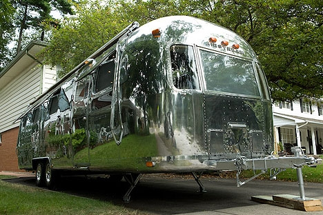 mobi_airstream_project_5.jpg