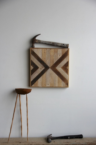 reclaimed_wood_art.jpg