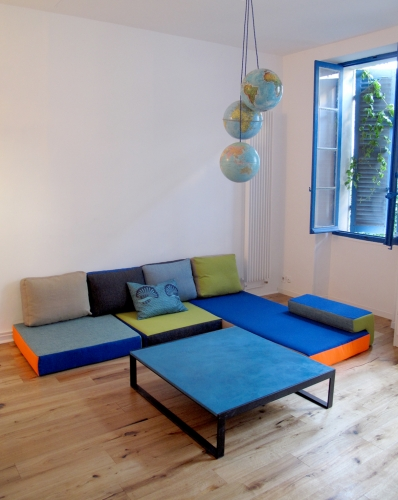 roombazar,slow design,marseille