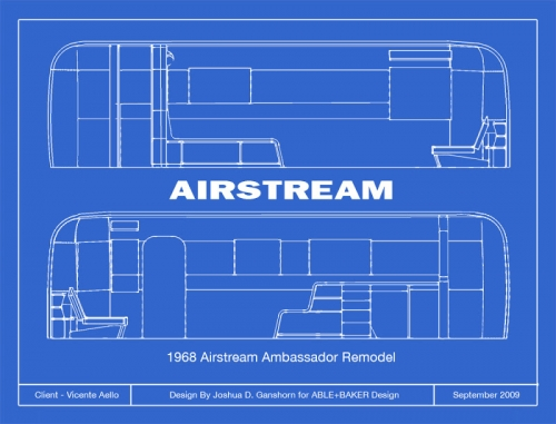 A+B-Airstream-Blueprint-web.jpg