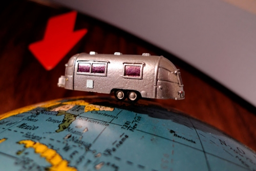 Able-Baker-Airstream-Globe-web.jpg