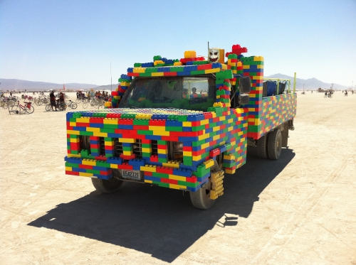 Burning_Man_2011_Victor_Grigas_Lego_Car_IMG_4648.JPG