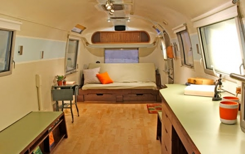 Able-Baker-Airstream-3-web.jpg