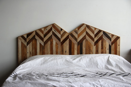 salvaged_wood_handmade_headboard.jpg