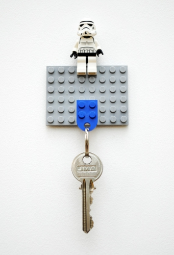lego-key-holder-3.jpg