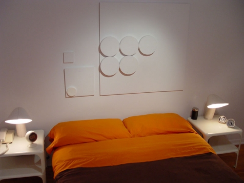 housebedroom9.jpg
